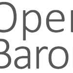 Open Data Barometer: 2013 Global Report launched